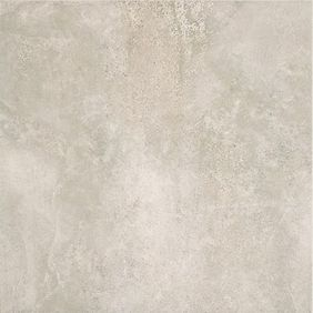 Гранитогрес Febe Light Grey 42x42