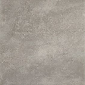 Гранитогрес Febe Dark Grey 42x42