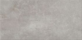 Гранитогрес Normandie Dark Grey 30x60