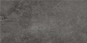 Гранитогрес Normandie Graphite 30x60